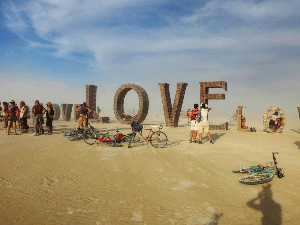 Burning Man 0256.jpg
