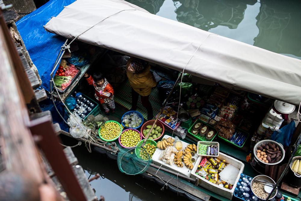 Northern-Vietnam3.jpg