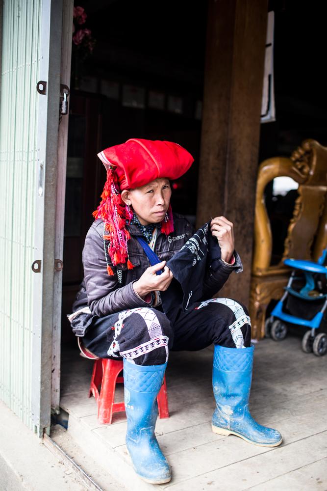 Northern-Vietnam21.jpg