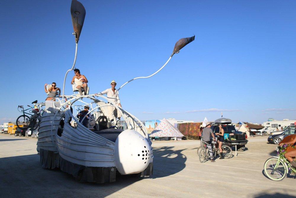 Burning Man 98.jpg