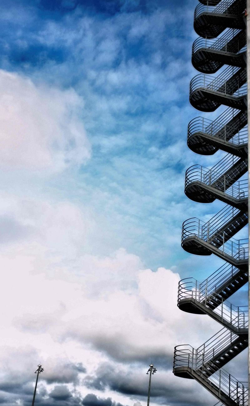 Stairway to Tower.jpg