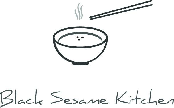BSK Logo-1.jpg