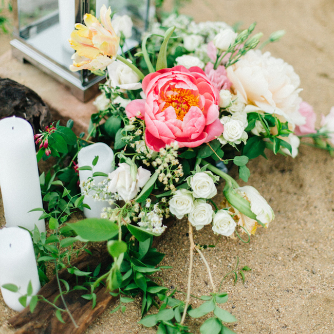 Bridal Musings Emily Sacco Photography Chancey Charm