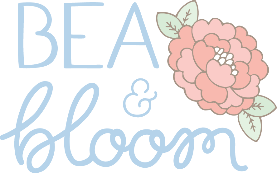 BEA & BLOOM