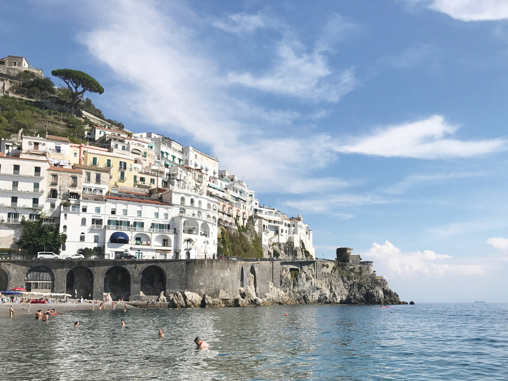 Amalfi 1.jpg