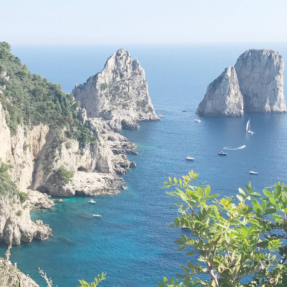 Capri 1a.jpg