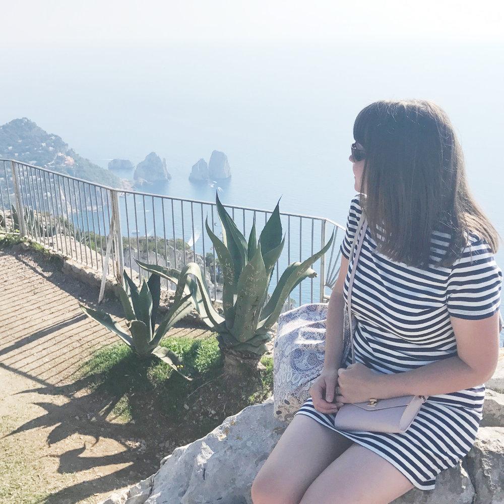 Capri1b.jpg