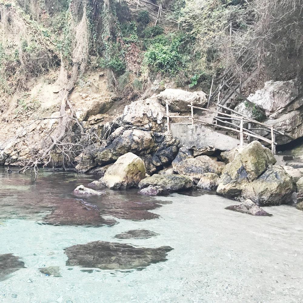 Lagoon 1.jpg