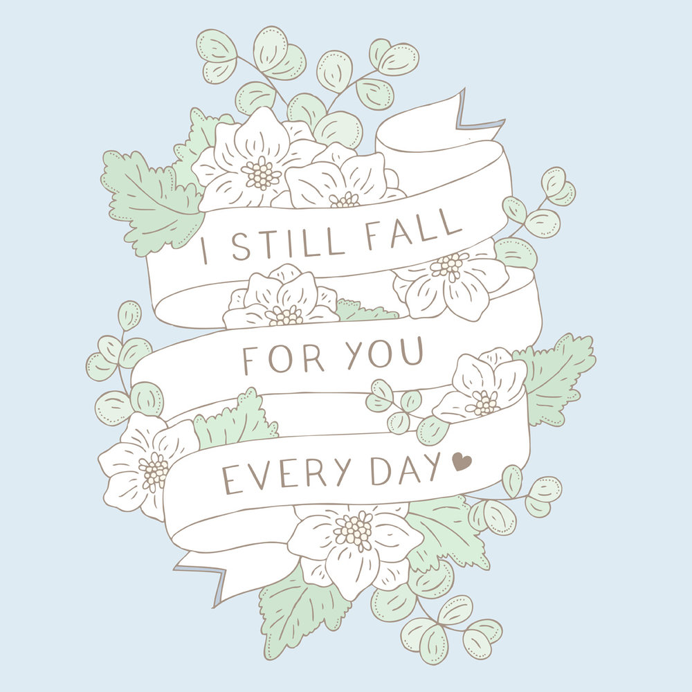 fall for you.jpg