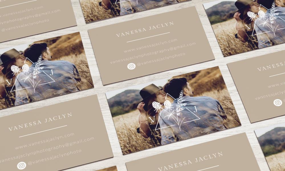 Vanessa cards.jpg