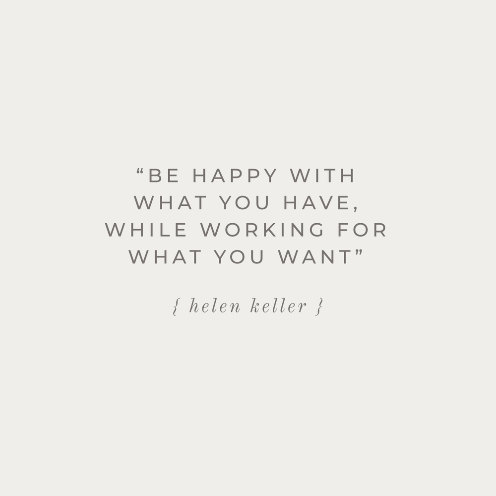 Keller1.pngInspirational quotes for entrepreneurs - Bea & Bloom Creative Design Studio