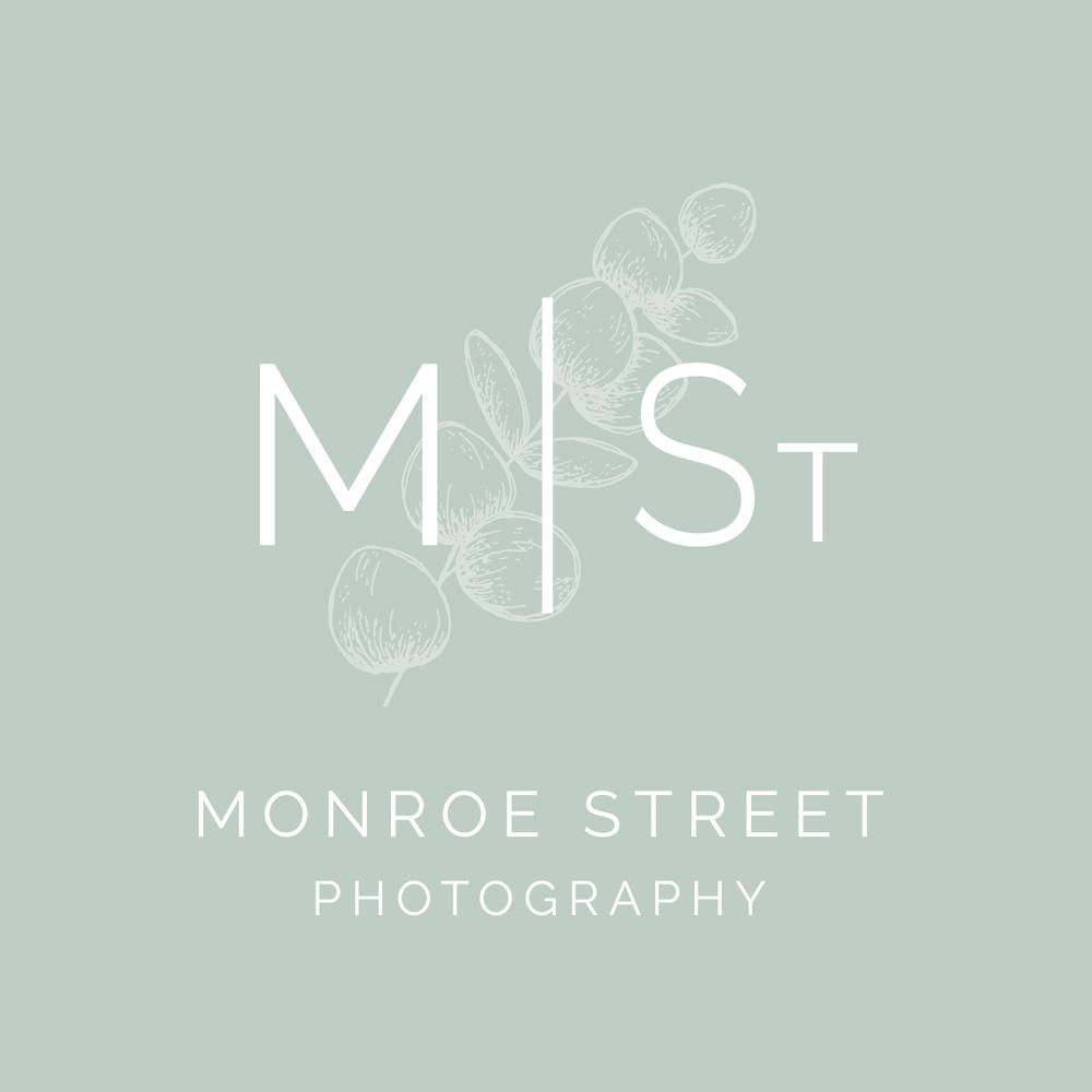 MSt-cover.pngBea & Bloom Creative Design Studio Logo & Branding Portfolio