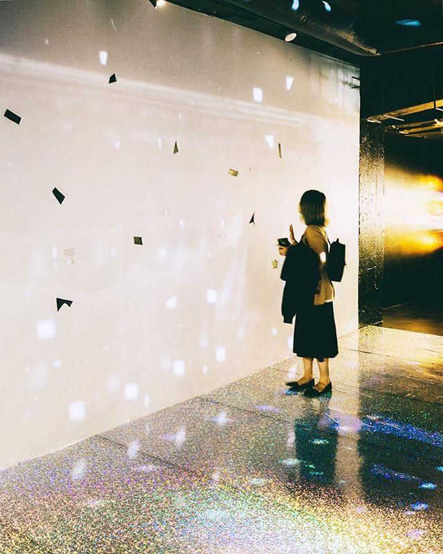 lights ✨