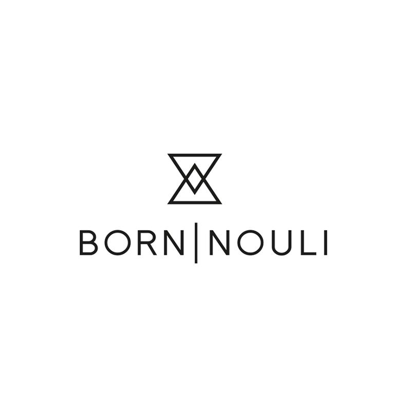 BornNouli-Logo.jpg