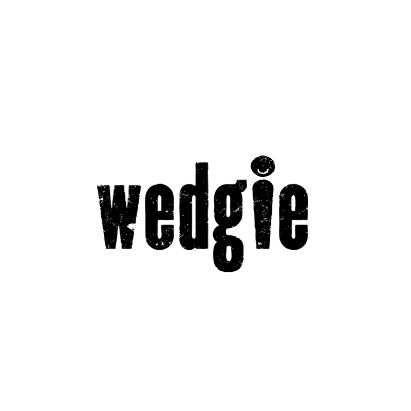 Wedgie-Logo.jpg