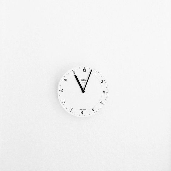 5 Ways To Find Time For PR