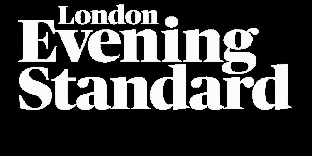 eveningstandard.png