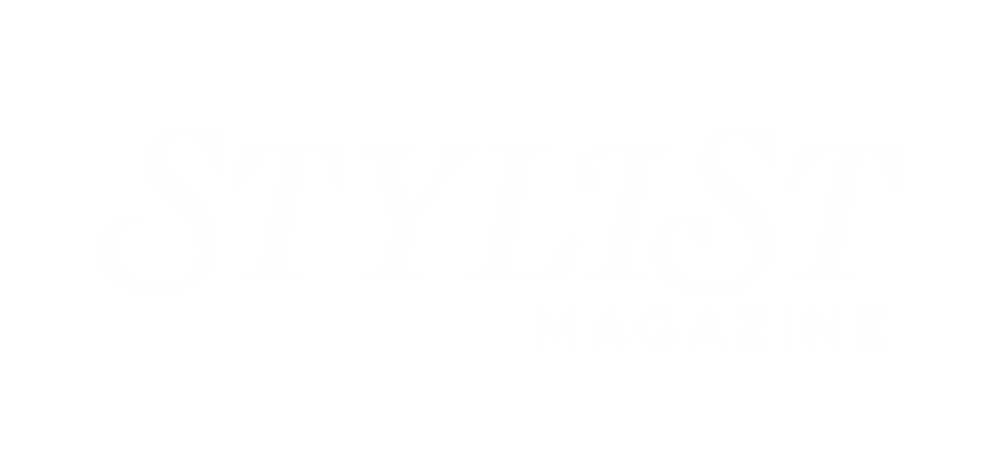 stylistmag.png