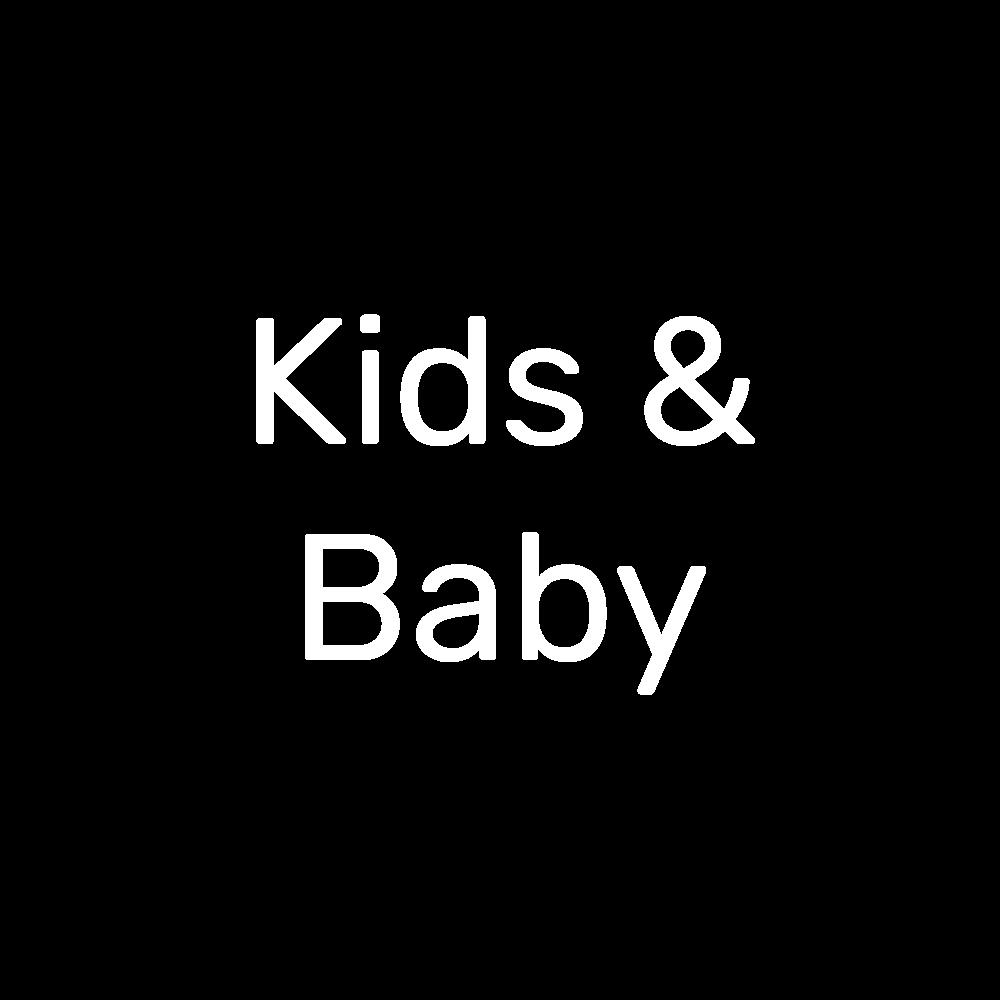 kidswhite.png