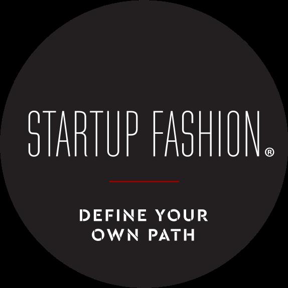 StartUp-Fashion-Logo.png
