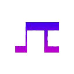 fgcwhite.png