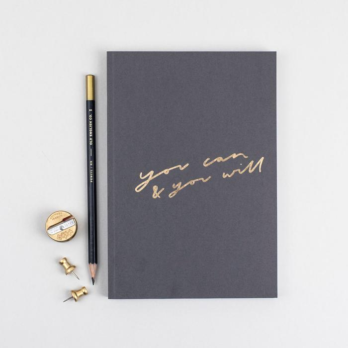 you-can-and-you-will-gold-planner-book_x700.jpg