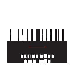 startupwhite.png