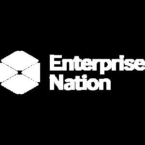 entreprise+nation+white.png