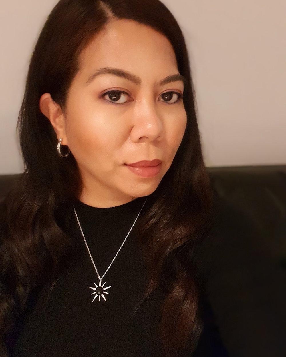Eliza Bautista founder pic.jpg