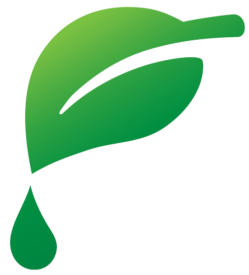 Ethanol icon.png