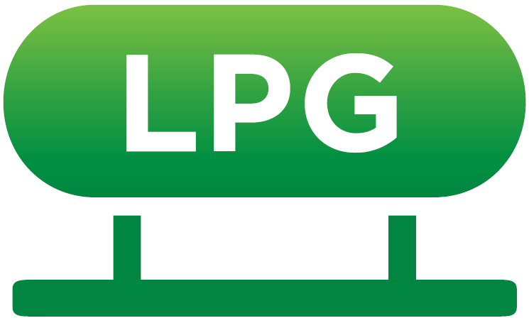 LPG icon.png