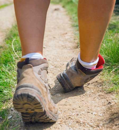 ankle-sprain.jpg