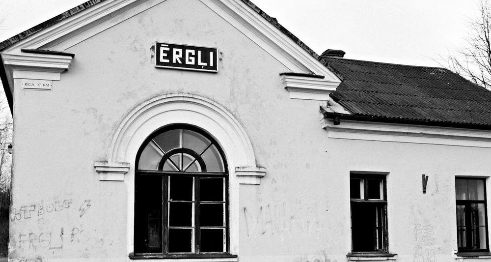 ergli_3.jpg