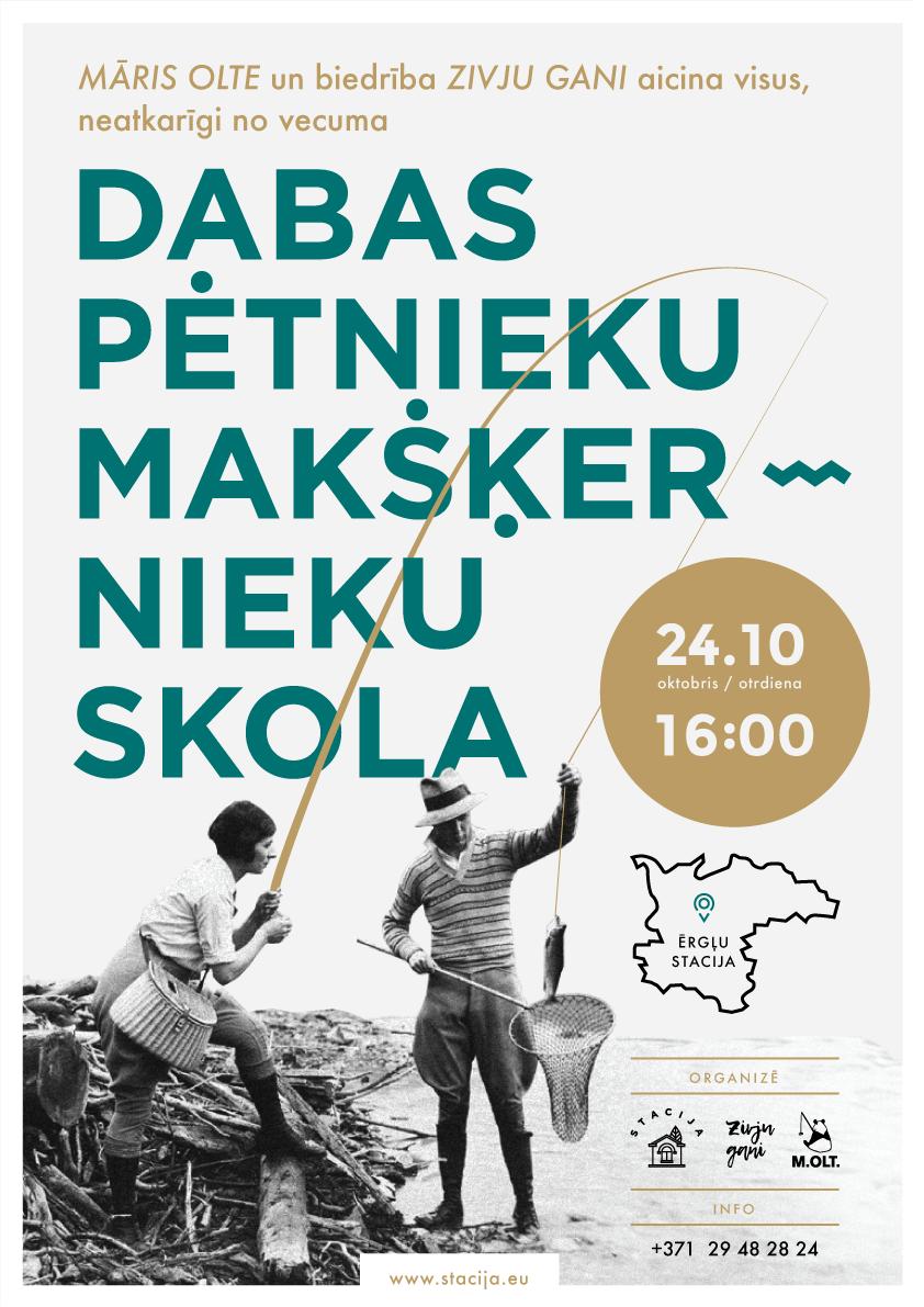 Makskeresana_Poster.png