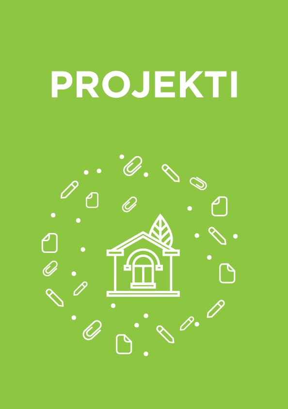 Stacija_Projekti.png
