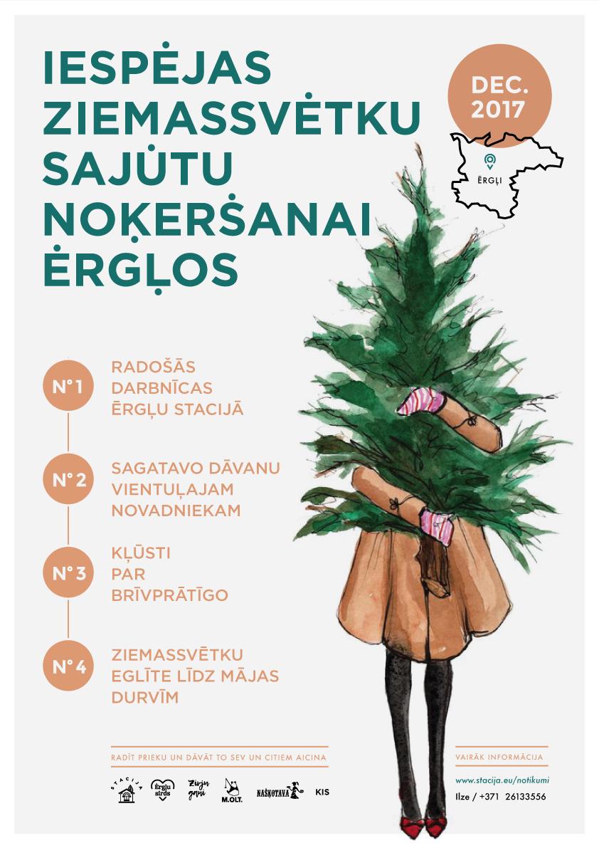 Zsvetki_Poster_web2.png