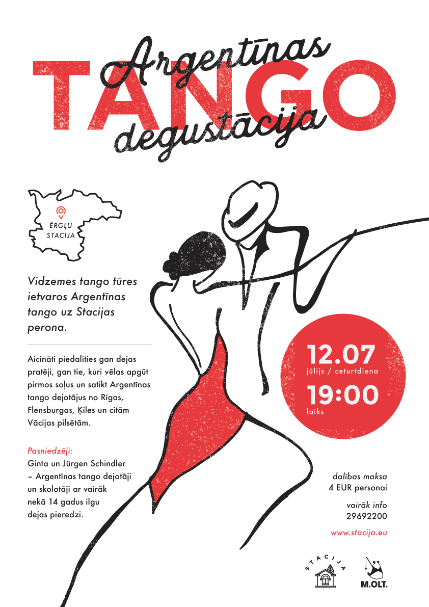 Tango_Poster_2.jpg
