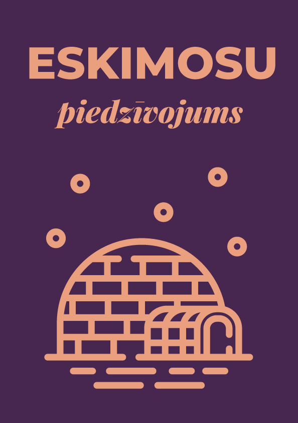 Stacija_ESKIMOSI.png