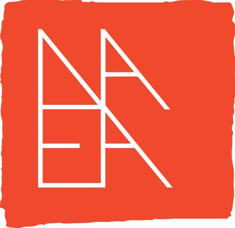 NAEA_logo_sq.png