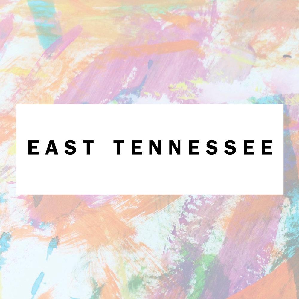 TAEA.EAST.TN