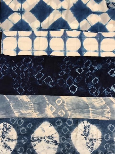 shibori examples.JPG