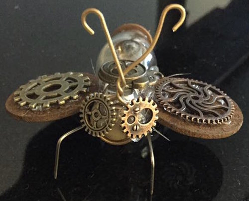 Steampunk+Bee.jpg