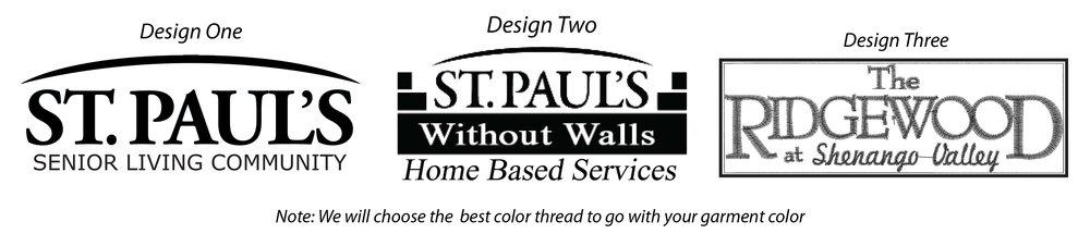 1_Designs.jpg