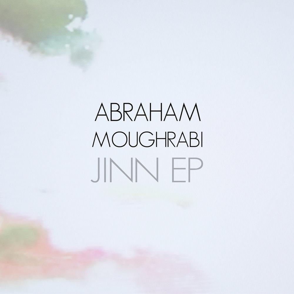 Abraham Moughrabi Jinn (design by Abraham Moughrabi).jpg