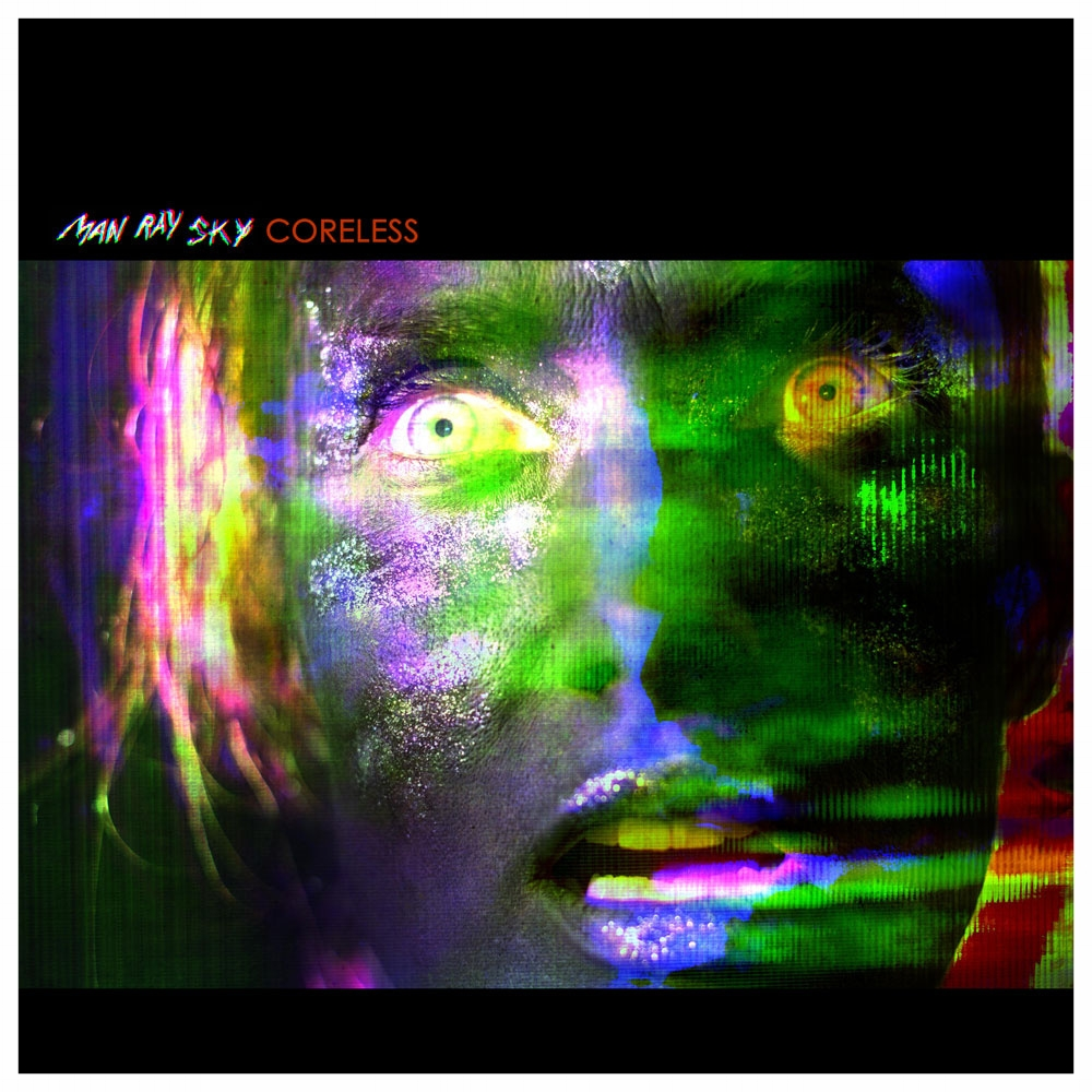 Man Ray Sky Coreless (design by JS Thornton).jpg