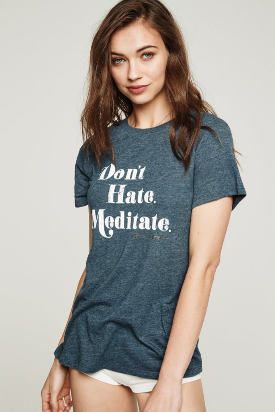 Screenshot-2017-12-15 DON'T HATE, MEDITATE REC TEE.png