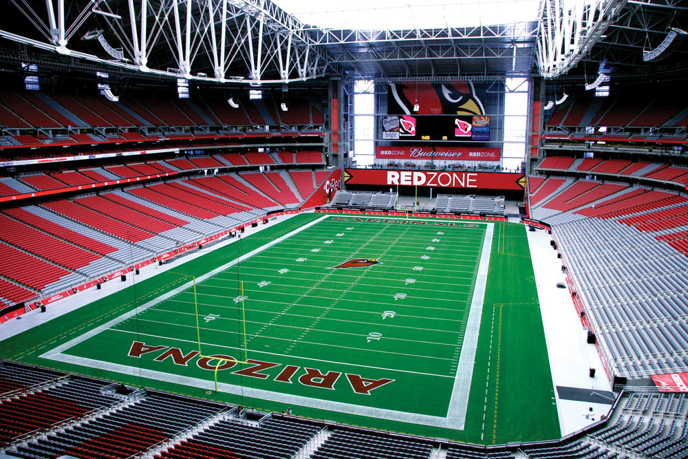 160814_Arizona_Cardinals_MG_4519-copy.jpg