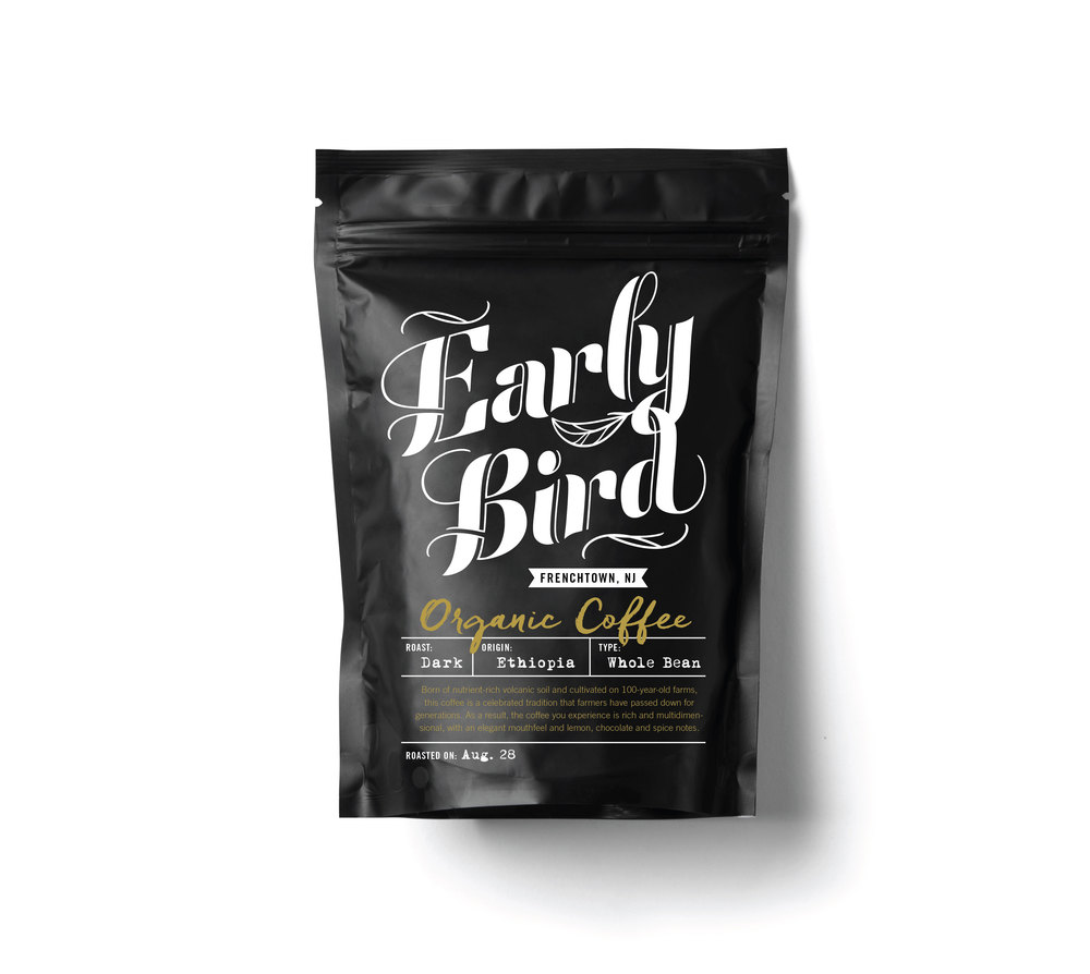 160813_EarlyBird_CofeeBag_Web2.jpg