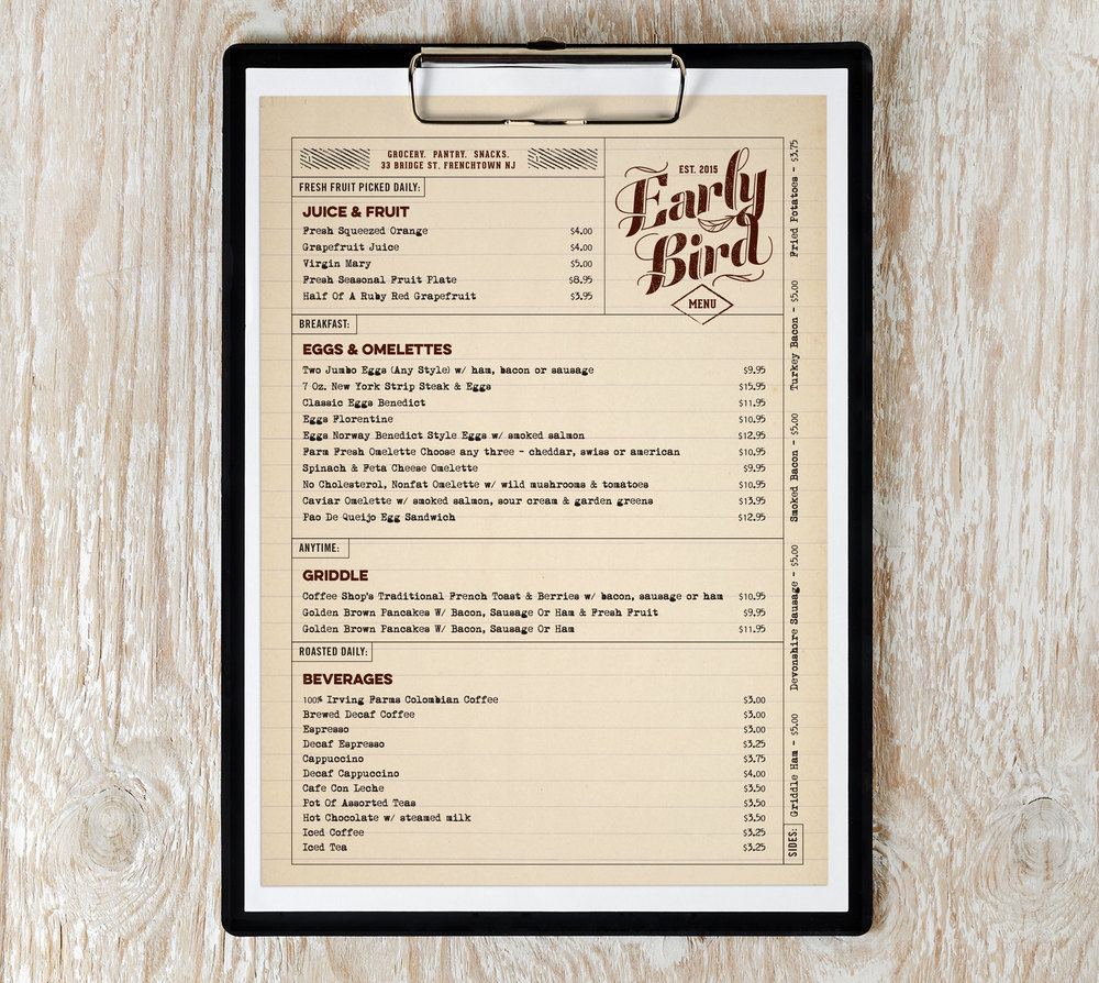 160818_EarlyBird_Menu_Web.jpg