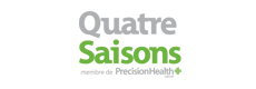 SET_QuatreSaisons.png